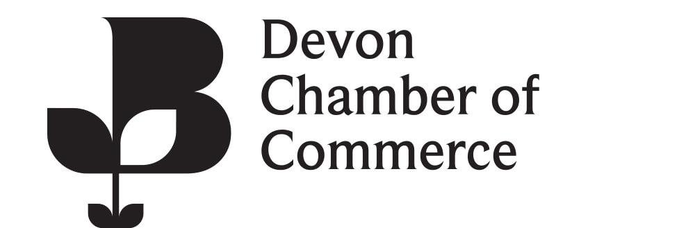 Devon Chamber